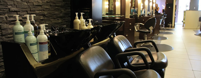 Zahra_Kelowna_Salon_About_Salon