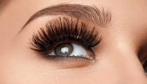Zahra_Kelowna_Salon_Spa_Eye_lash
